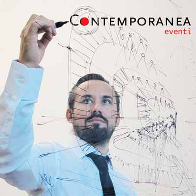 Gabriel-contemporanea-eventi