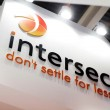 Intersec-3