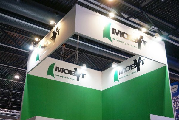 Mobyt stand 2015