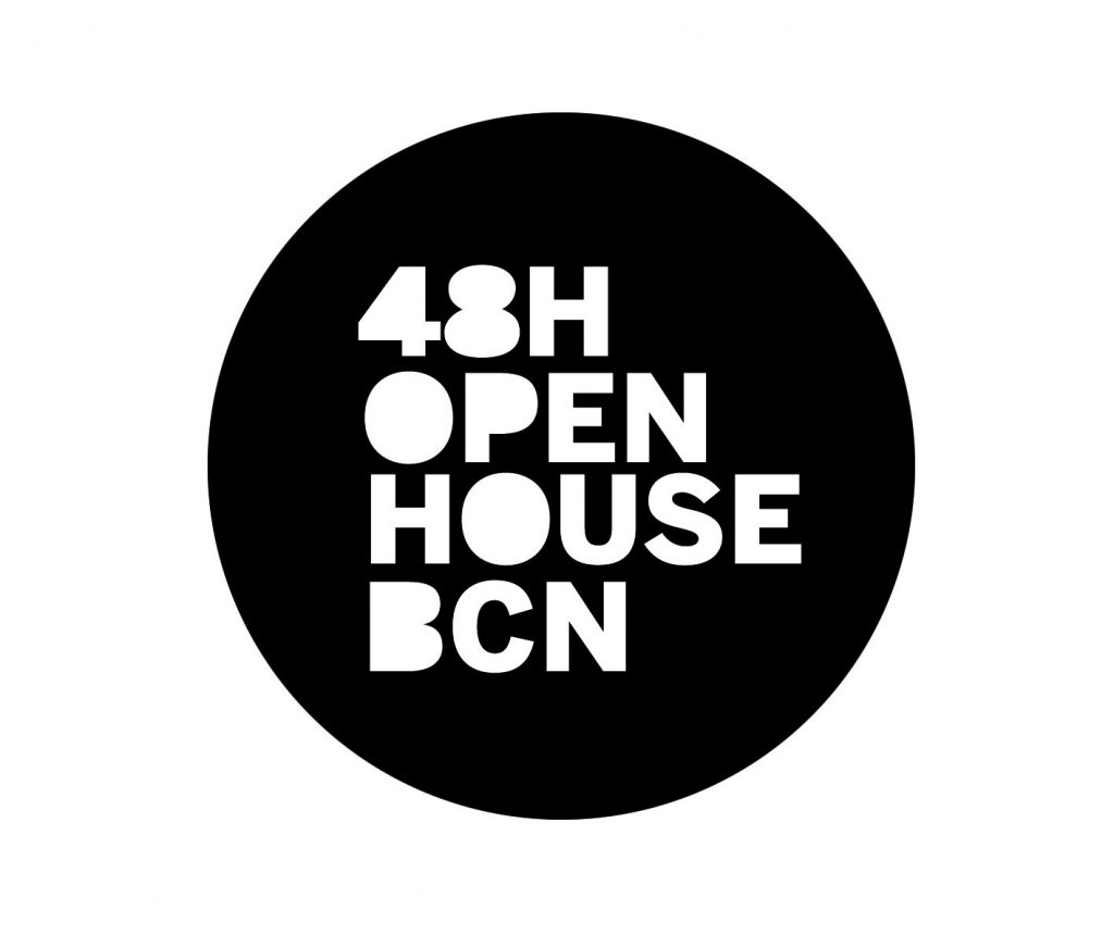 48h-open-house-bcn