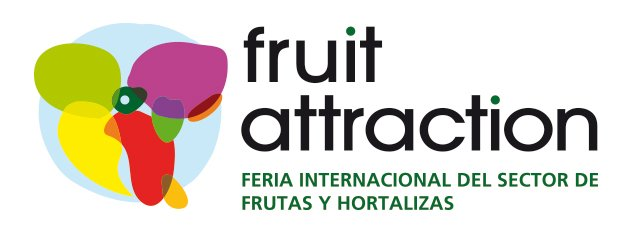 Diseño de stands: Fruit Attraction en IFEMA Madrid