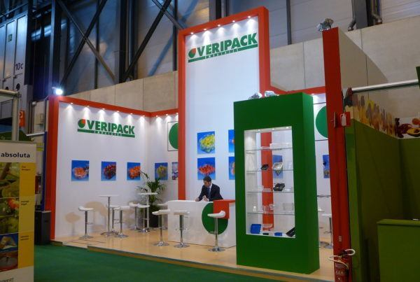 Veripack Fruit Attraction