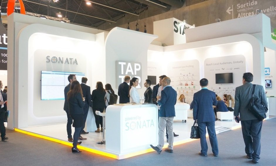 stand_taptap_MWC