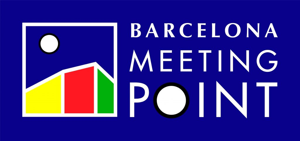 feria barcelona meeting point