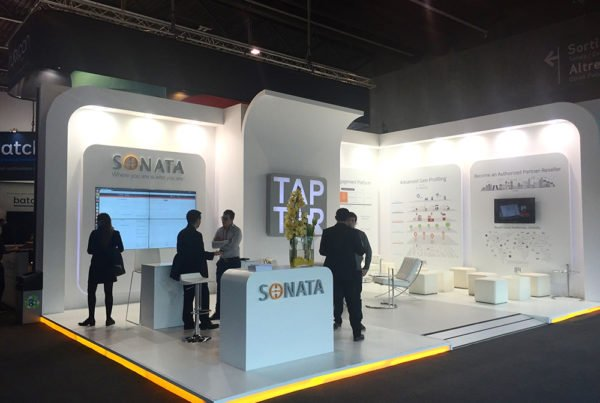 Tap-Tap_MWC-2016