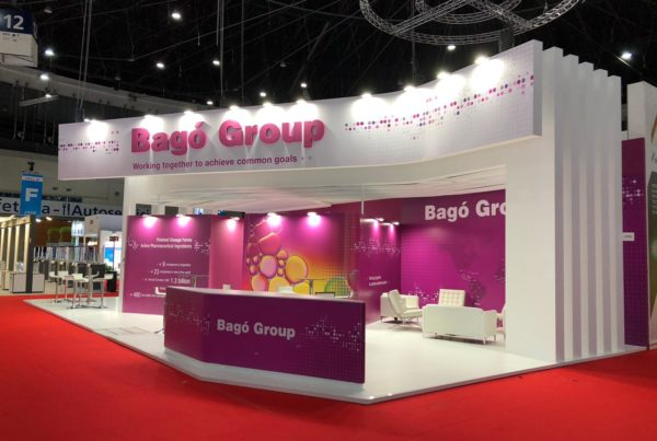 stand bago group cphi madrid 2018 1