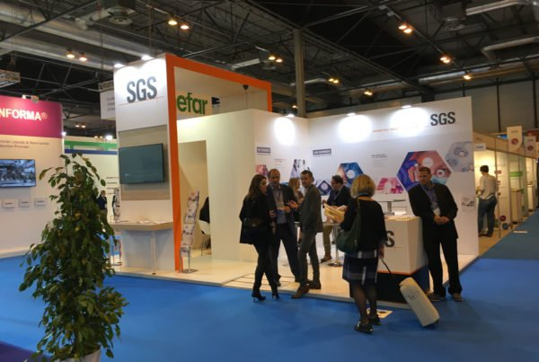 stand sgs cphi 2018 1